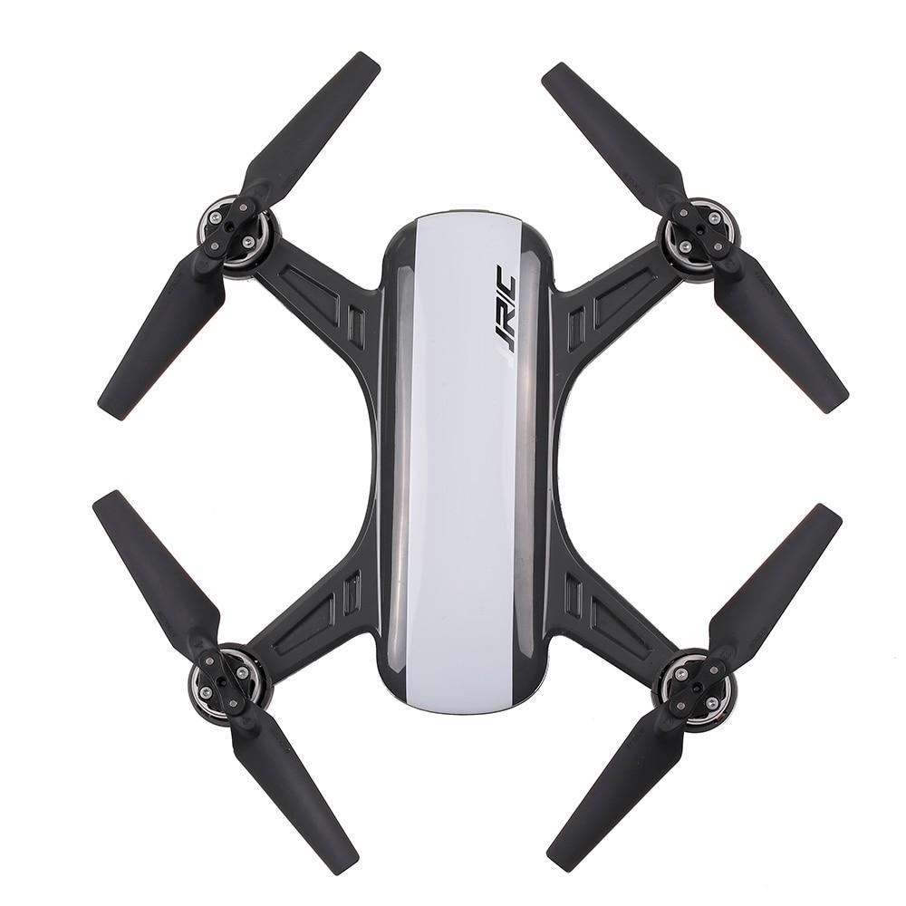 Mini Drone X9 Heron Bürstenlosen GPS RC Drone 2 achse Stabilisiert Kamera 2K 5G Wifi FPV Quadcopter rmote Spielzeug Höhe Halten Drone-in RC-Hubschrauber aus Spielzeug und Hobbys bei  Gruppe 3