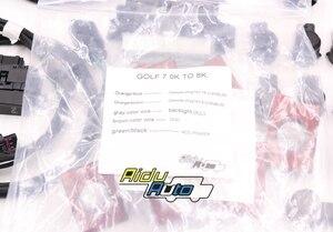 Image 4 - Gebruik Voor Vw Golf 7 MK7 Vii Voor En Achter 8K Ops Parking Pilot 5Q0 919 294 K Upgrade kit 5Q0919294K