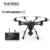 EN la Acción! Yuneec Tifón RC Drone con Cámara HD 4 K RTF RC helicóptero de automóviles evitar obstáculos 3 aixs 360 vs dji phantom cardán 4