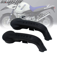 Motorcycle ABS Ignition Coil Spark Plug Cover Guard Frame Guard FOR BMW GS 1150 R1150 RS 1150 RT 1150 1150