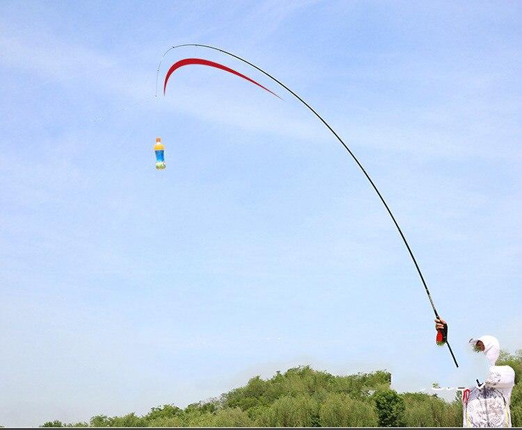telescópica pesca oltas pesca enfrentar 3.0 m 6.3
