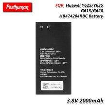 Popular Huawei Honor 3c Battery-Buy Cheap Huawei Honor 3c