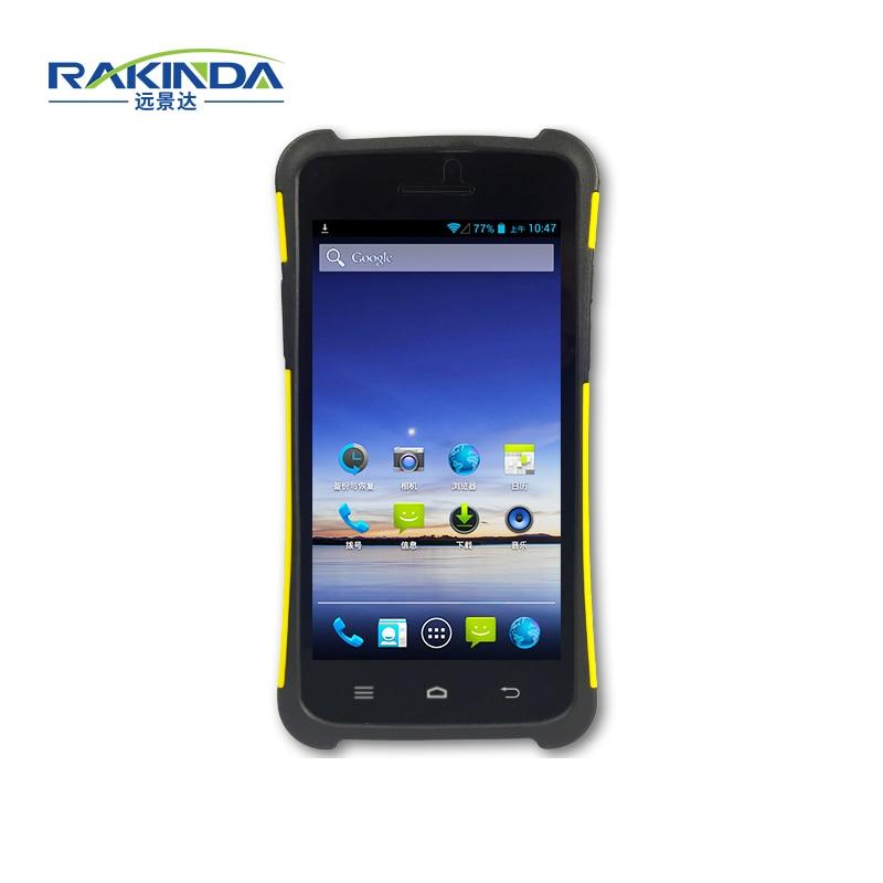 s1 industrial pda bluetooth android handheld portable 1d 2d qr code barcode scanner reader for. Black Bedroom Furniture Sets. Home Design Ideas