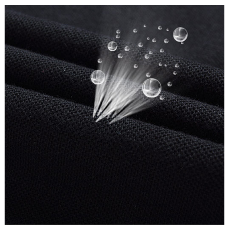 Mens Polo Shirt Brands Clothing 2019 Short Sleeve Summer Shirt Man Black Cotton Poloshirt Men Plus Size Polo Shirts 26