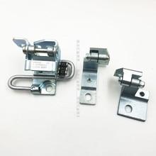 1 шт. дверная петля для Защитные чехлы для сидений, сшитые специально для chery MVM315 fulwin2