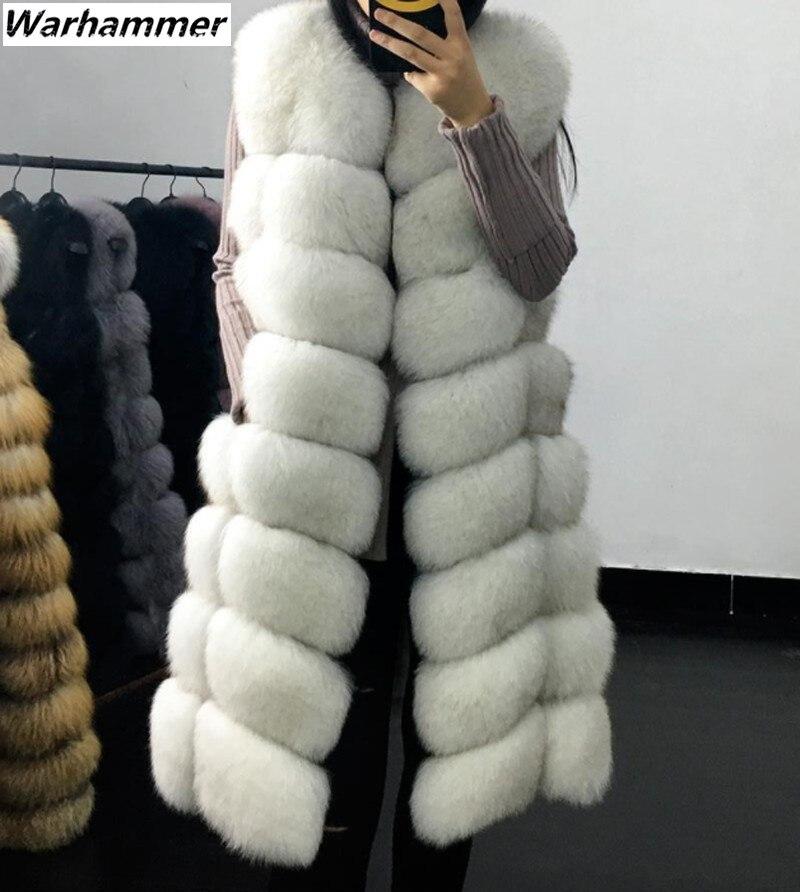fur coat (3)