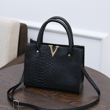 Summer Fashion Women Bag Leather Handbags PU Shoulder Bag Flap Crossbody Bags for Women Messenger Bags Solid Bolsas Feminina
