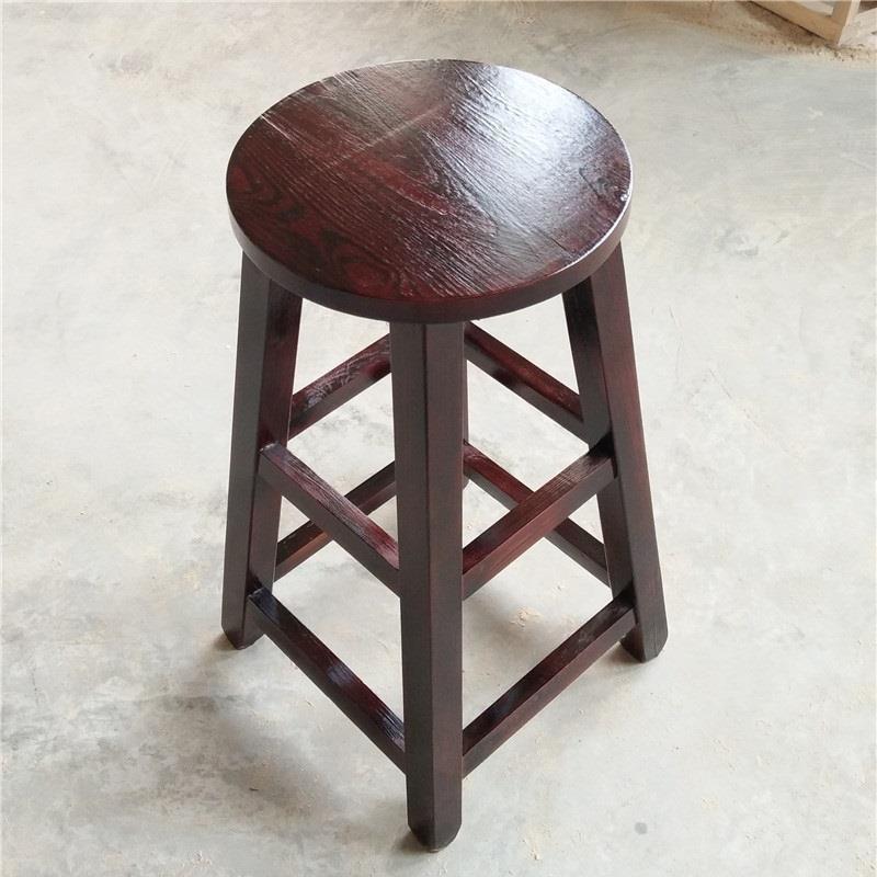 Industriel Taburete Fauteuil Sandalyesi Stoelen Table Sandalyeler Sedia Stool Modern Silla Tabouret De Moderne Bar Chair
