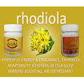 2 BOXES, SALE PRICE!  FREE SHIPPING Prime Kampo Rhodiola Rosea Anti Aging Soft Gel, MALE SEX BOOSTER