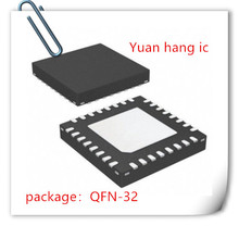 NEW 10PCS/LOT FT232 FT232RQ QFN-32  IC