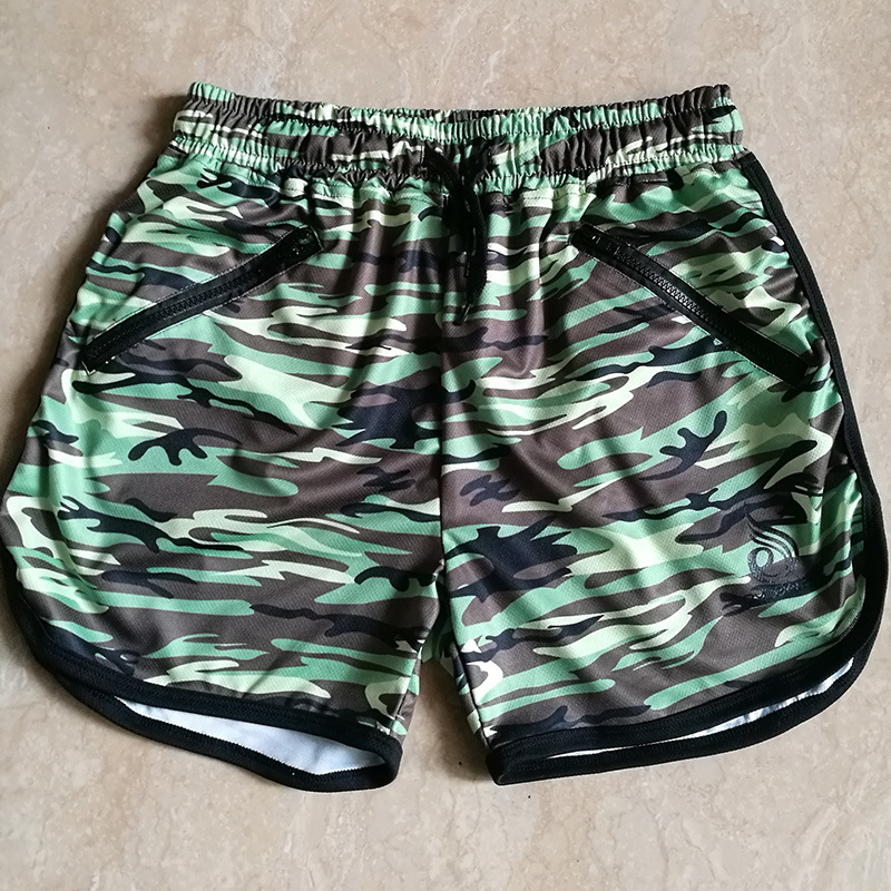 852d9dca8c best man free balling short ideas and get free shipping - d5j5612h
