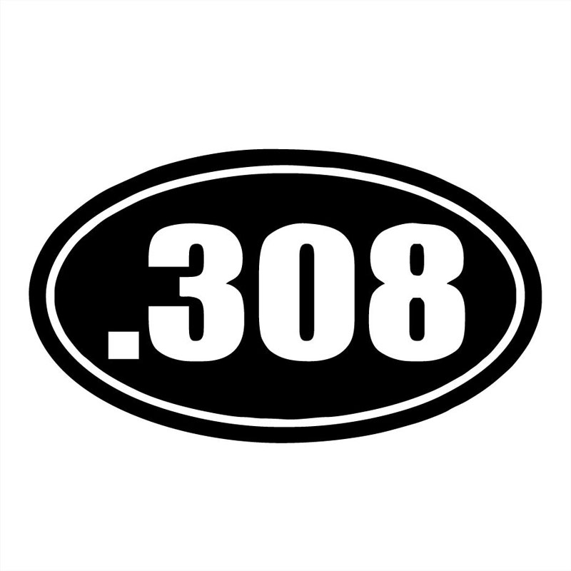 High Quality Vinyl Stickers Numbers PromotionShop For High - Funny decal stickers for carseuro car promotionshop for promotional euro car on aliexpresscom