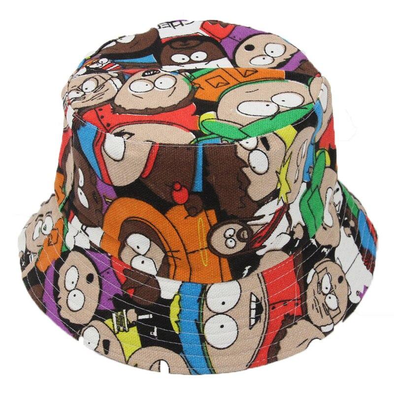 c9f4ea8f Hot Sale Children Sun Lattice Cozy Bucket Hat Kids Cap Lnfant Visor Summer Hats  Caps Soft Cotton Baby Sun Hat