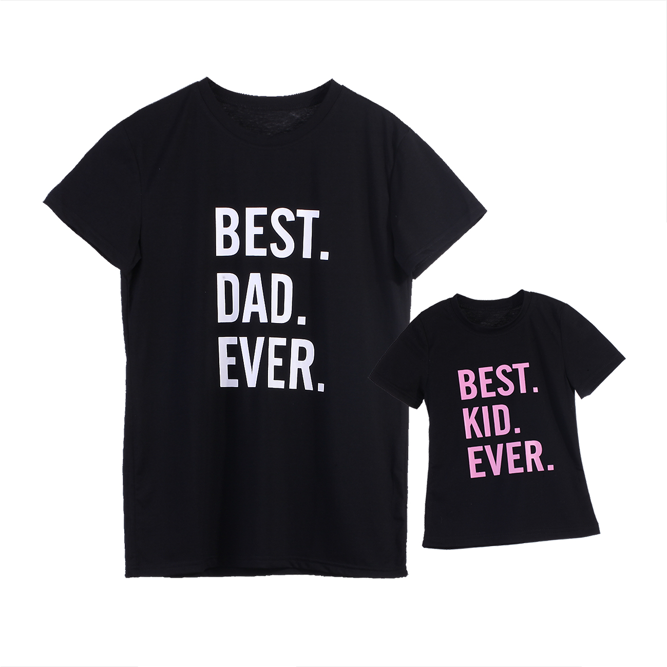 4c21a5f6e Funny T Shirts For Dads With Daughters – EDGE Engineering and ...