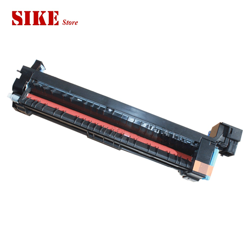 Fusing Heating Assembly Use For Canon iR-ADV C3320 C3325 C3330 C3520 C3525 C3530 Fuser Assembly Unit liebherr c 3525 white