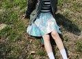 Бесплатная Доставка HARAJUKU молния unif игристые лазерная юбка голограмма юбка
