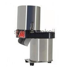 בנפט גלריית סיטונות electric slicing machine - קנו מחיר נמוך electric DX-34