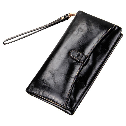 New Wallet Women  Fashion Wallet Leather Long Big Capacity Female Purse Money Coin Card Holder Bag xzxbbag fashion female zipper big capacity wallet multiple card holder coin purse lady money bag woman multifunction handbag