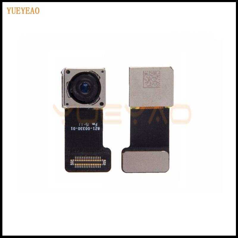 YUEYAO Back Rear Main Camera Module Flex Cable For iPhone SE 5SE Big CameraYUEYAO Back Rear Main Camera Module Flex Cable For iPhone SE 5SE Big Camera