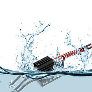 Hobbywing SeaKing Waterproof E