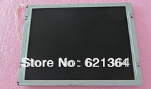 AA084SA03   professional  lcd screen sales  for industrial screen