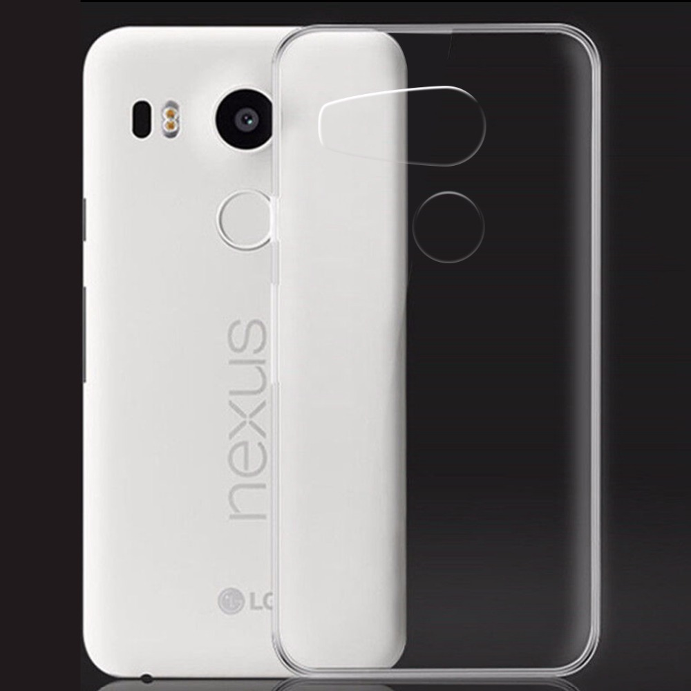 huge discount 1f8a2 0f7bc For LG Google Nexus 5X 5.2
