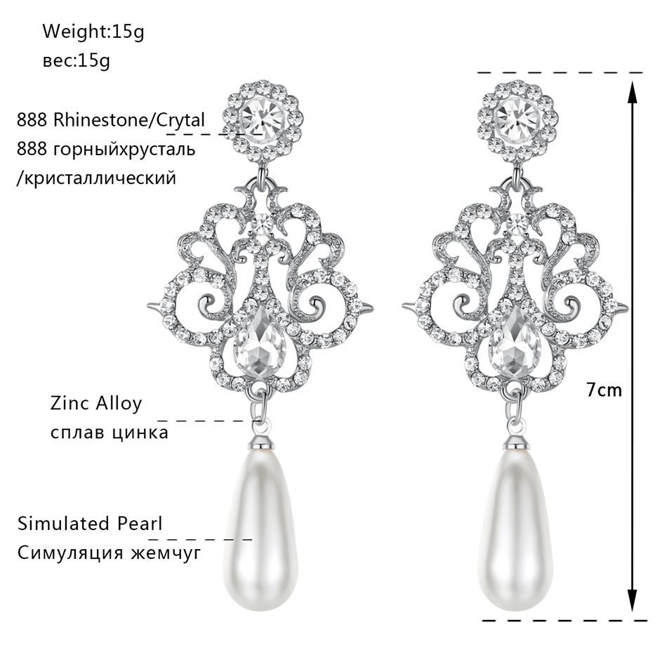 Size  about 7 cm (length). PATAYA 328 Anniversary 585 Rose Gold Olive Green  Round Tricolor Natural Zircon Dangle Earrings Women Wedding ... b4dc9dbb2c86