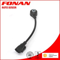 High Performance Auto Knock Sensor For Subaru 22060 AA140