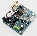 Nova entrada de decodificação bordo ES9018 I2S Áudio Brisa ES9018K2M JRC5532