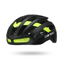 цена на CAIRBULL Ultralight Integrally-molded Bicycle Helmet Women Road Mountain Bike MTB Men Cap Cycling Helmet casco ciclismo 15 Vents