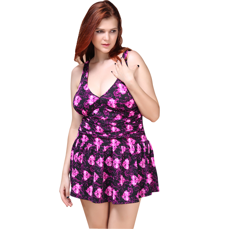 One Piece Birthday Suit Swimsuit Women High Sexy One Piece Swimsuit