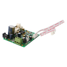 High Quality ES9018K2M ES9018 I2S IIS-32bit 384K /DSD64 128 256 Input Decoding Board xmos daughter card ak4399 supports up to 32bit 384k