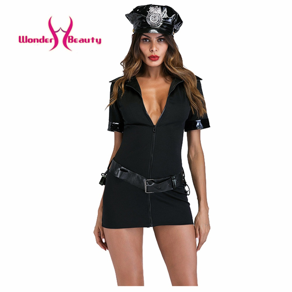 01d7ed3c88 2 Colors Plus Size 5XL Steampunk Shaper Overbust Lace up Sexy Women corset  Waist Trainer Bustier Sexy Lingerie With Thong W5504