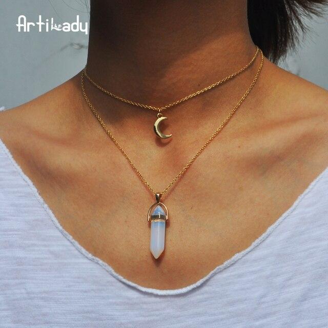 Incredible Black Silver Women's Jaysa Metallic Filigree Flower Crystal  Pendant Choker Necklaces Jewellery Classic