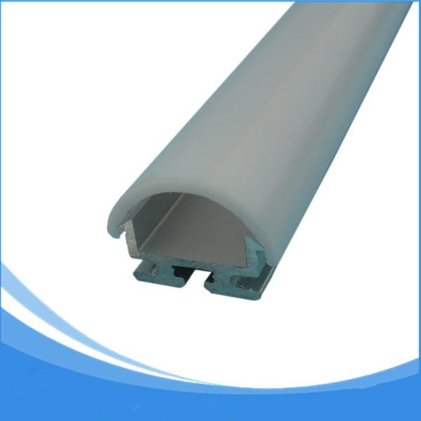 20PCS-1m lengte aluminium led verlichting profiel van strip-Item - LED-Verlichting