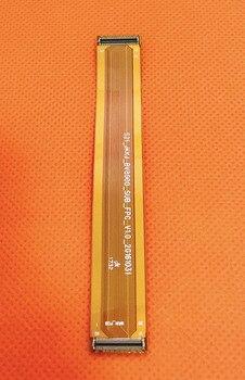 מטען USB המקורי לוח כדי FPC לוח האם Blackview BV8000 Pro 5.0
