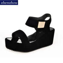 Free shipping 2017 Women shoes summer new style women