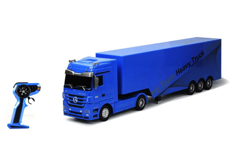 Detachable-RC-truck-1-32-2-4G-RC-Container-truck-engineering-cartage-vehicle-toy-container-separated(1)