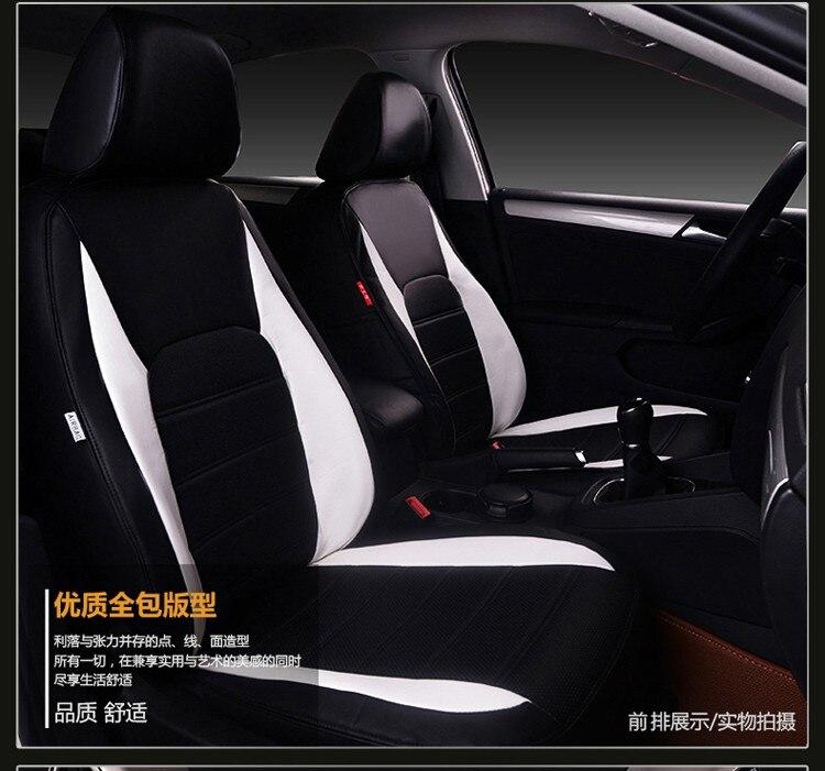 Assento de carro capas de almofada para Hyundai ix30/35 Sonata ELANTRA Terracan Tucson Accent SantaFe coupe XG Trajet Matrix EQUUS Veracruz