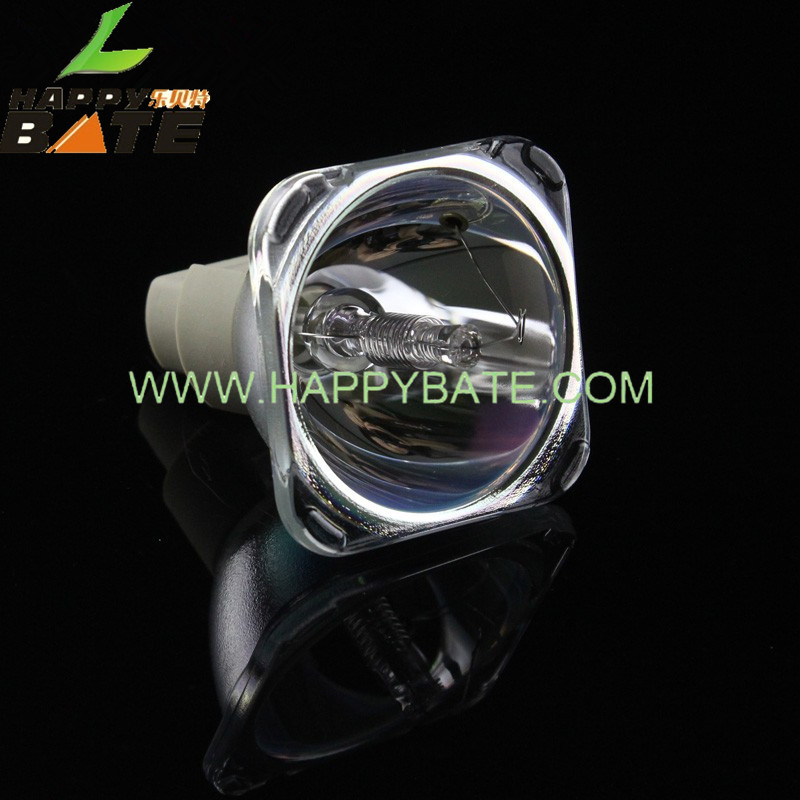 BL-FP200D / DE.3797610.800 Replacemnt compatible projector lamp bulb  for EP771 TX771 DX607 180 days after delivery happybate projector lamp compatible osram bulb mc jfz11 001 for acer h6510bd p1500 projectors with 180 days after delivery happybate