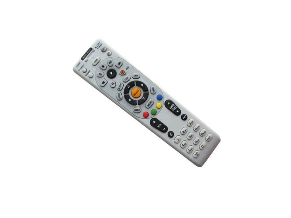 Aliexpress com : Buy Universal Remote Control For Hitachi Akai ESA Insignia  KLH LG Mintek Panasonic Polaroid Prima RCA Samsung TV DVD Combos from