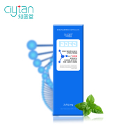 ciytan Body Odor Cream Purification Feel Fresh Smell Fragrances Deodorants Antiperspirant Spray For Men And Women
