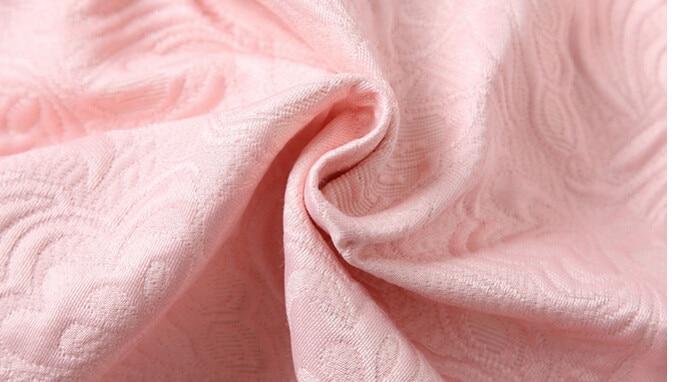 30 шт./лот Fedex Быстрая европейский и американский стиль женские лето-Весна Повседневные платья твердого дна платье без рукавов