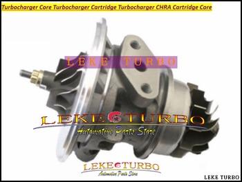 Turbo Cartridge CHRA K27 53279706444 53279886444 3660965299 3660965699 A3660965299 For Mercedes Benz Truck 1117 91- OM366A 5.96L