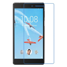 Screen-Protector Lenovo Tab TB-7304 Tablet Tempered-Glass 2PCS for 4/7.0/Tab/..