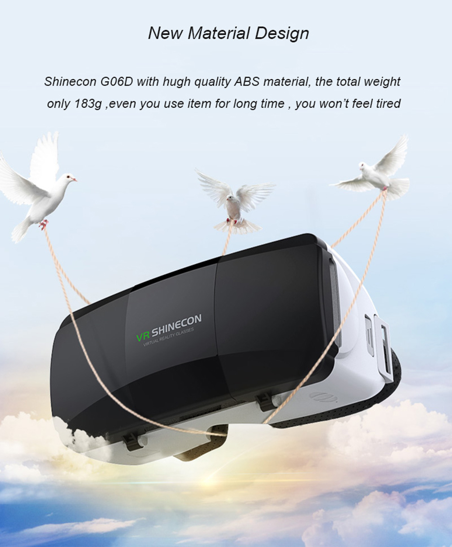 virtual reality glasses, google cardboard, gear vr, benq, google glass, xiaomi vr, ps 4 vr, bobovr z4, bobo, ps vr, samsung