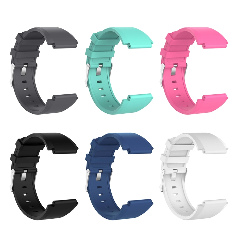 все цены на Free delivery Silicone Replacement Wrist Strap Bracelet Watch Band For Sony Smartwatch 2 SW2 онлайн