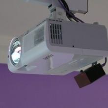 Светильник с защитой от помех CCD интерактивная доска с драйвером программного обеспечения