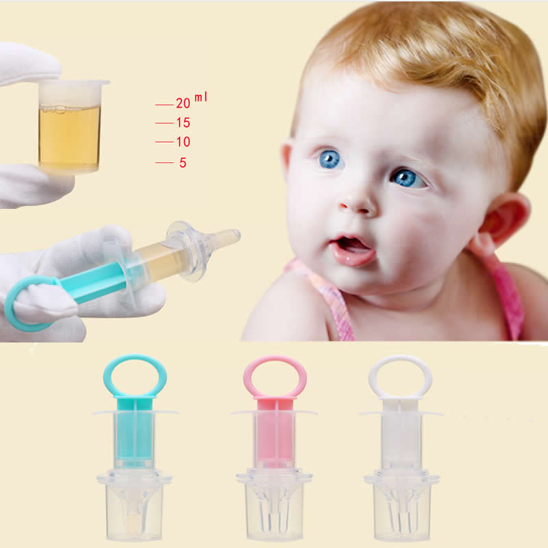 baby-feeding-device-juice-child-syringe-baby-medicine-medicine-squeezing-nipple-feeding-spoon-device-nipple-child-equipment