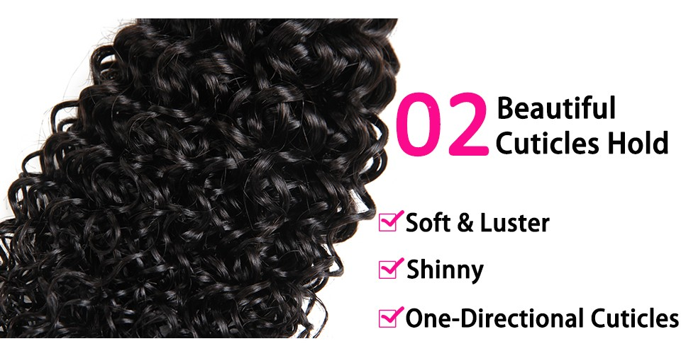 brazilian kinky curly virgin hair 14